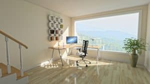 עבודות ריצוף – לבית שלכם או למשרד שלכם