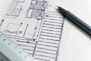 בניה קלה – עבודות שיפוצים ובנייה בצורה הטובה ביותר
