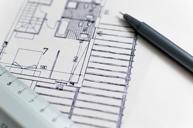 בניה קלה - עבודות שיפוצים ובנייה בצורה הטובה ביותר