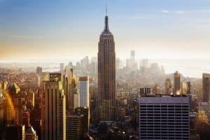 שיפוץ בניינים – עבודות עם קבלן שיפוצים לשיפוצי חוץ